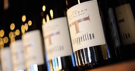 Friuli Vine